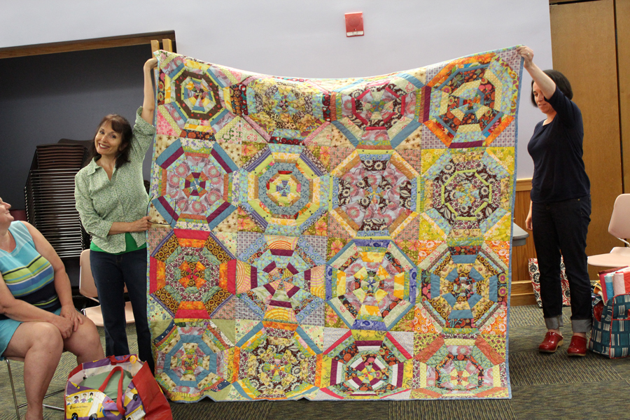 June 2013 – Gainesville Modern Quilters : modern quilts for sale - Adamdwight.com